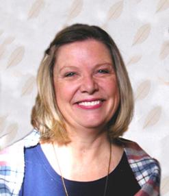 Donna Byrd