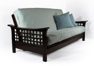 Trelli Strata Furniture Futon Frame