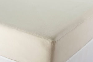 organic mattresss protector
