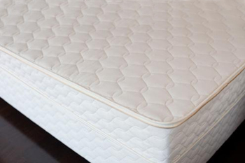 Tranquility Latex Mattress